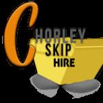 Chorley Skip Hire Logo